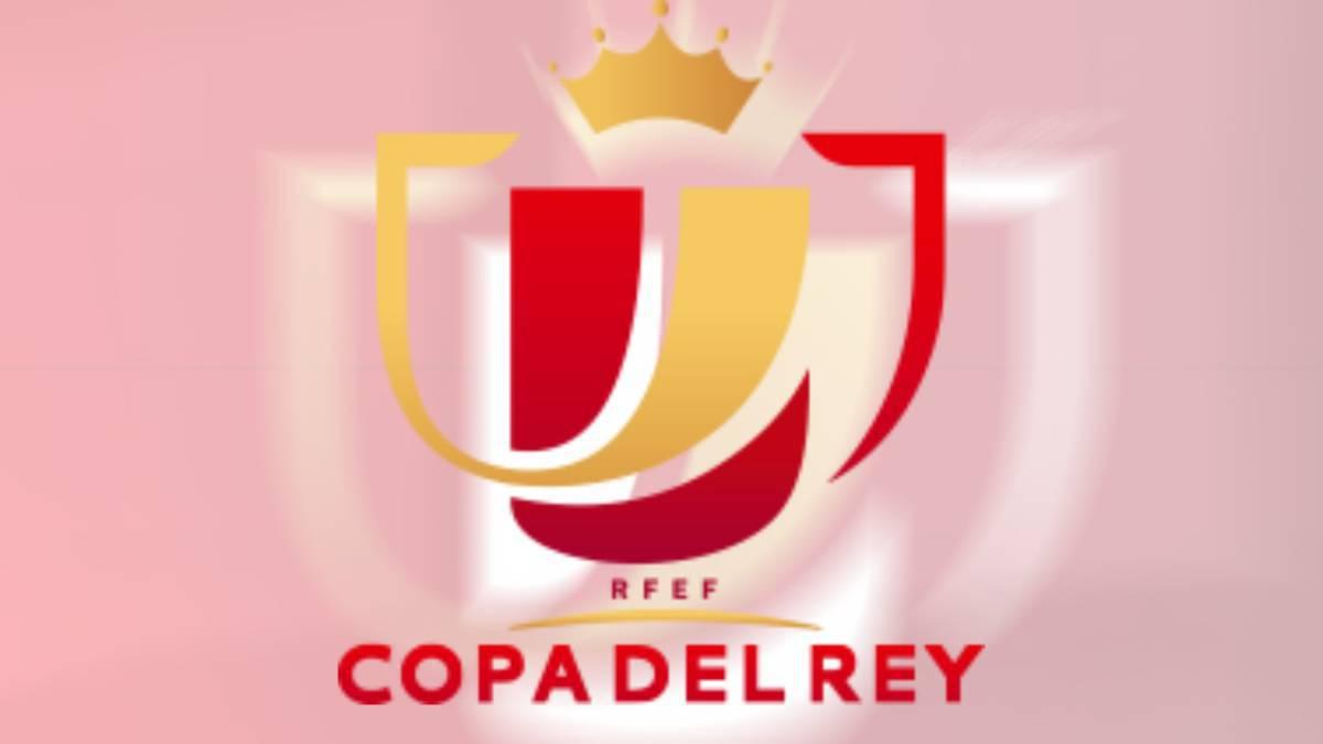 Revancha en la Copa del Rey