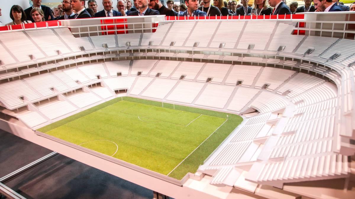 Eliminan a Bruselas como sede de Eurocopa 2020