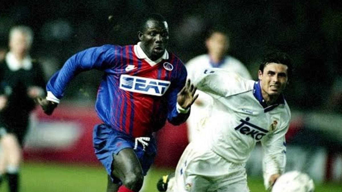 Real Madrid-Paris St Germain y Barça-Chelsea, en octavos de Champions