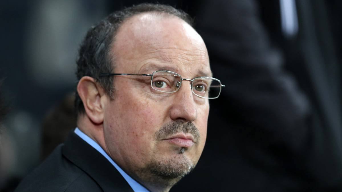 Newcastle players agree to scrap Christmas party