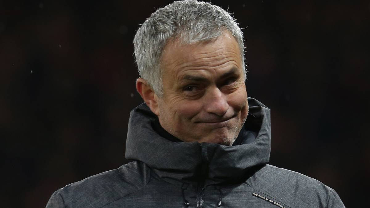 Manchester City cantó su 16º triunfo al hilo