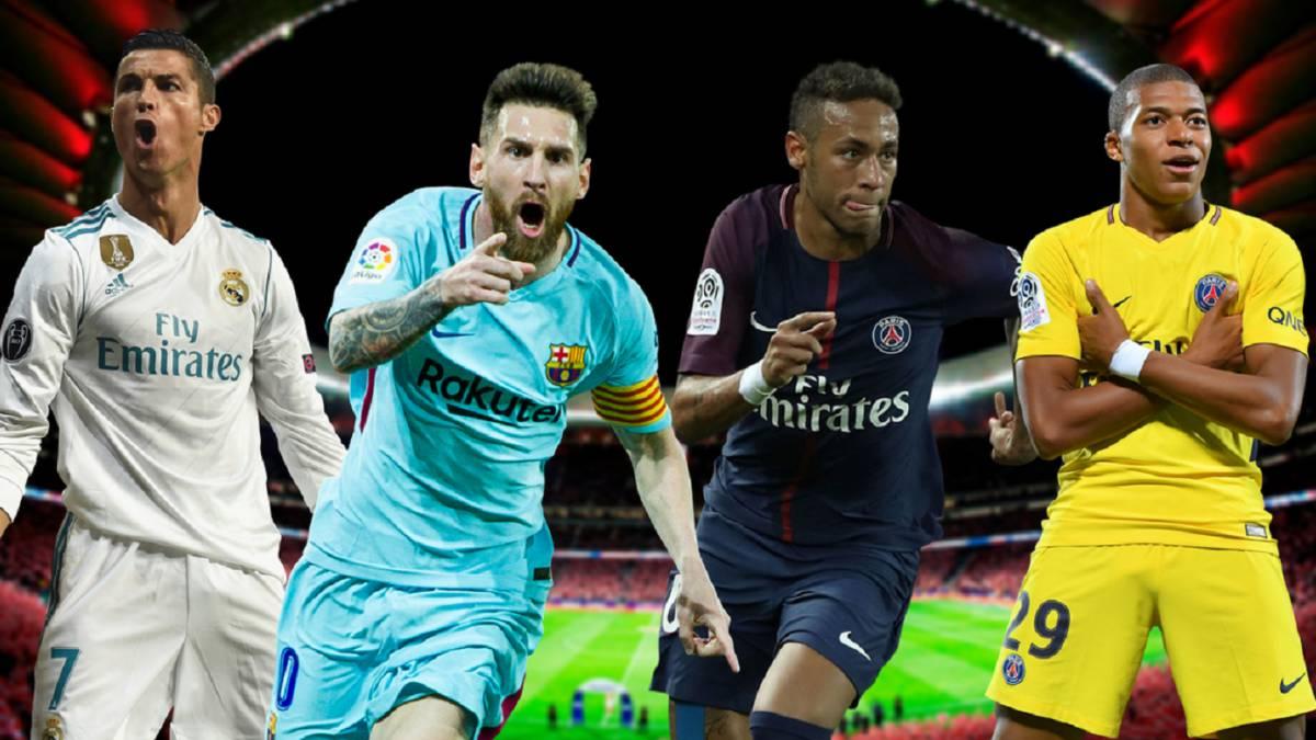 5e22efd52737a Messi