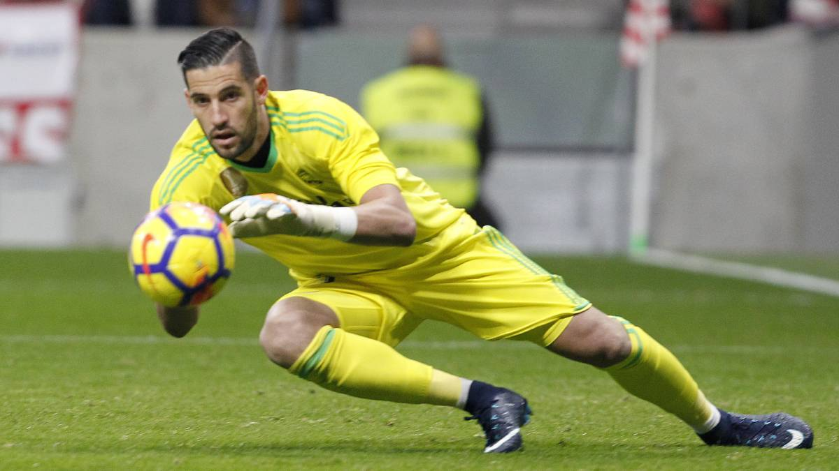 Image result for kiko casilla