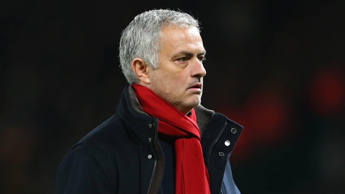 Manchester United suma su tercer empate consecutivo