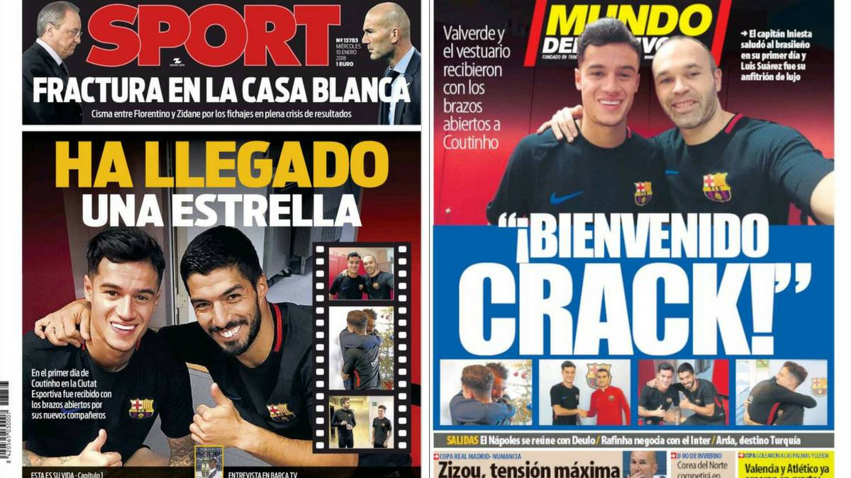 Rafinha ya tiene un acuerdo con el Inter de Milan — Barcelona