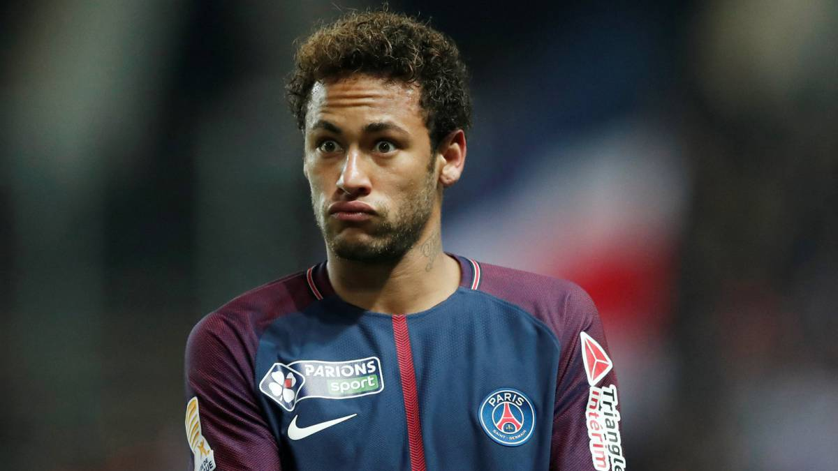 Real Madrid ofrecería esta exorbitante cifra para fichar a Neymar
