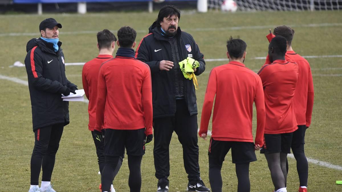 Apuñalan a joven previo al Atlético vs. Sevilla