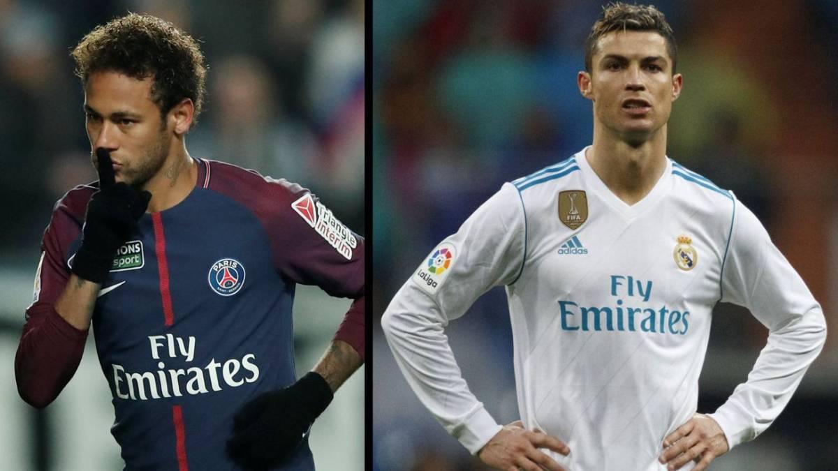 Messi supera Cristiano Ronaldo con su astronómico sueldo