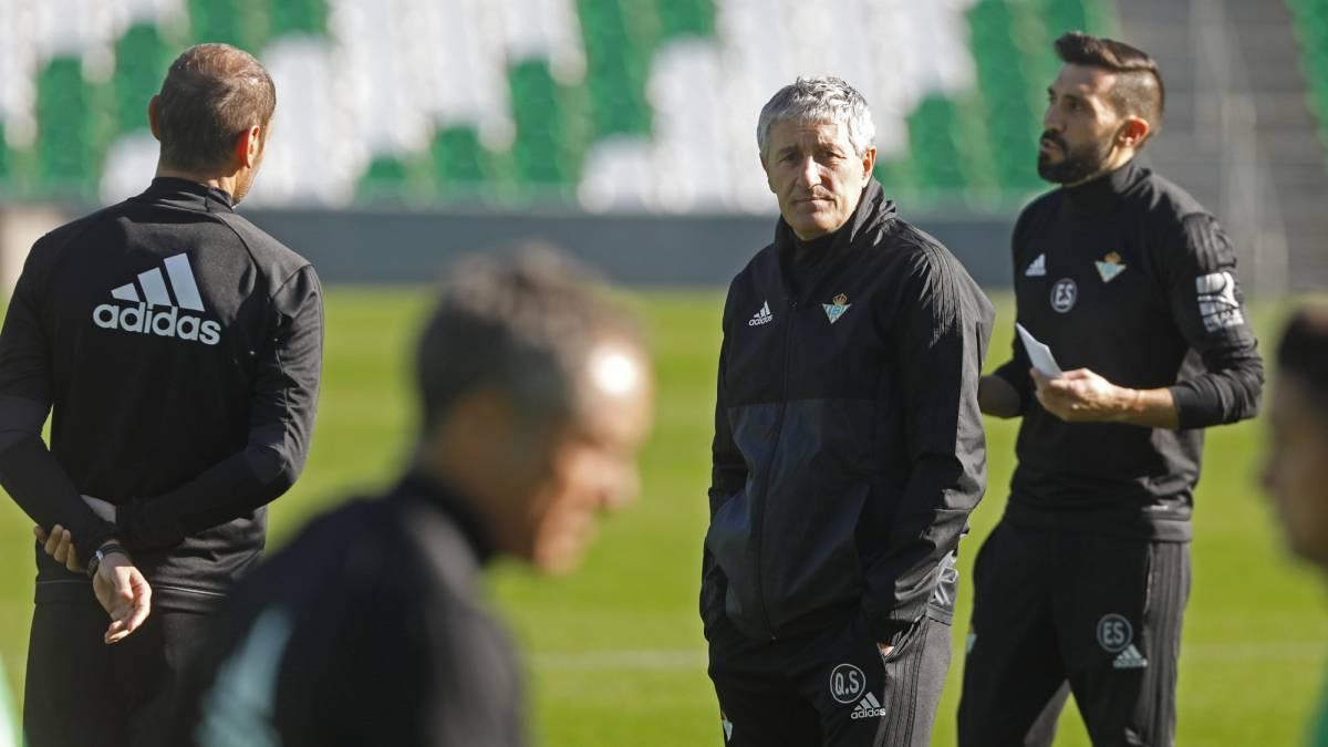 Barcelona dinamita la resistencia del Real Betis