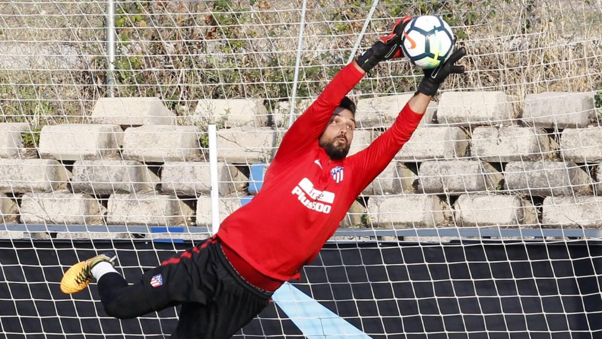 Banega metió a Sevilla en la semifinal