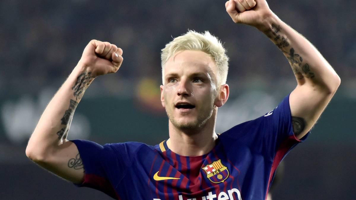 Liverpool ofertaría 80 millones por jugador del FC Barcelona 0