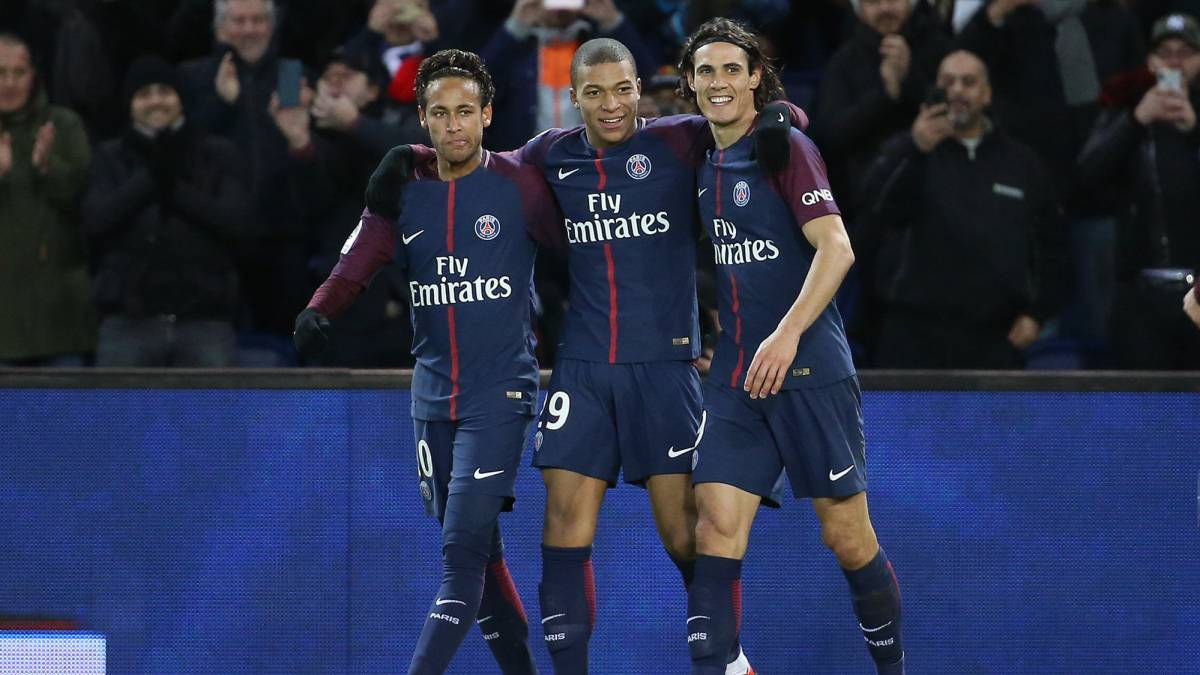 Image result for psg players