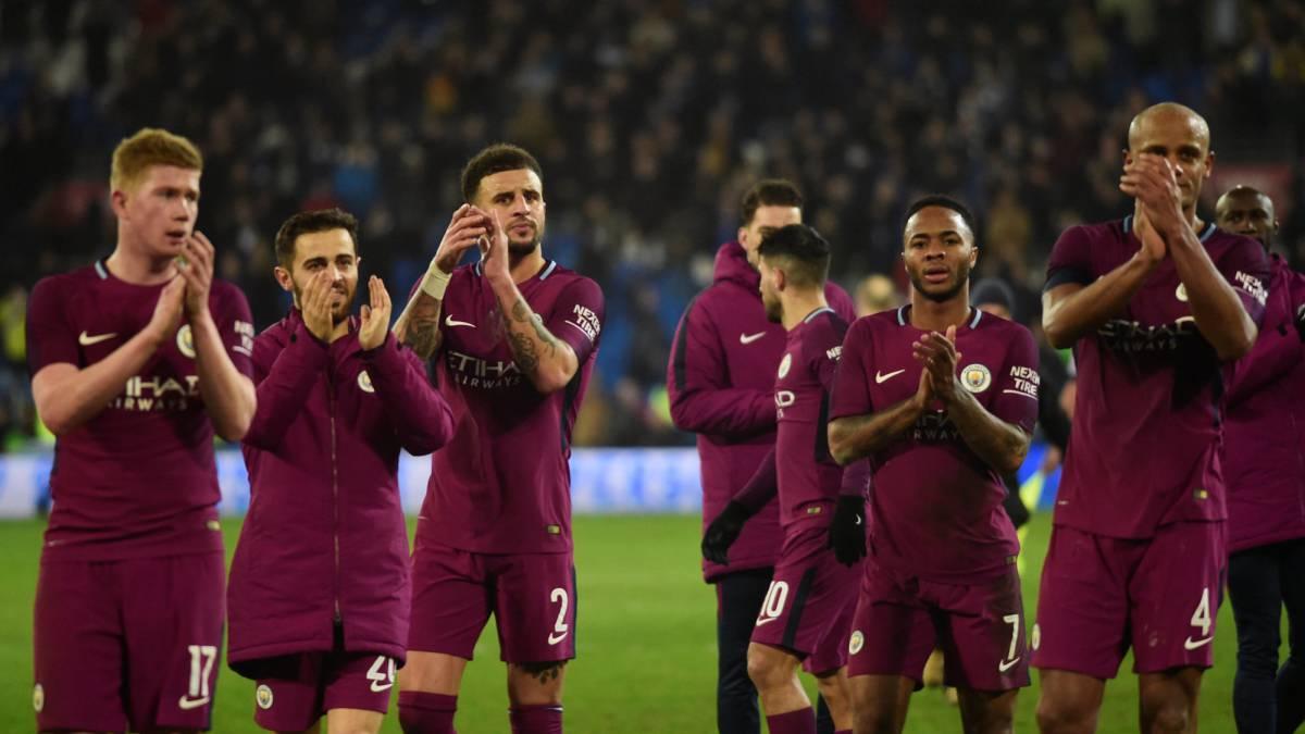 Laporte ya es del Manchester City por 65 millones de euros — Oficial