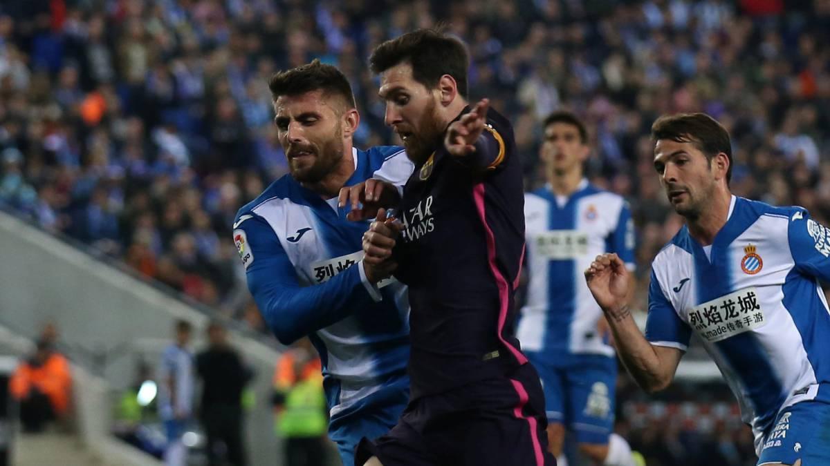 Real Madrid es víctima de memes tras empatar contra el Levante
