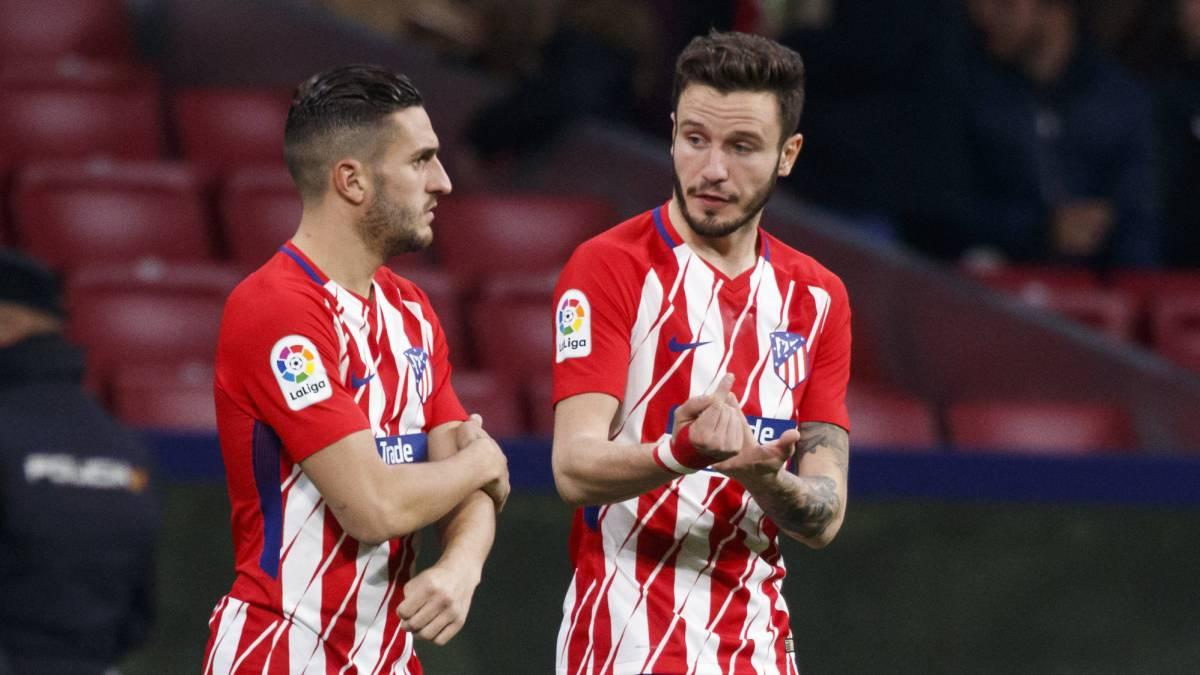 Atlético de Madrid venderá a estrellas para retener a Griezmann 0