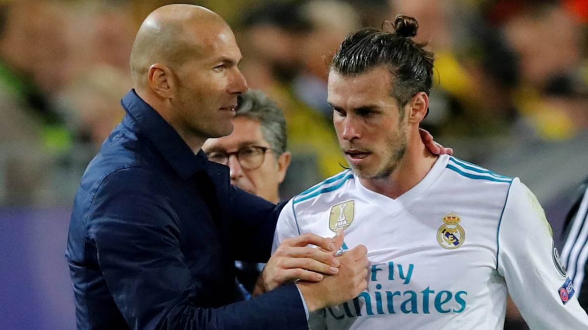 ¿Real Madrid eliminará al PSG? Zidane da contundente mensaje