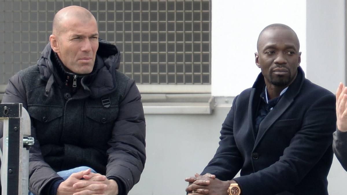 Real Madrid: Isco a un paso de marcharse de la 'Casa Blanca'