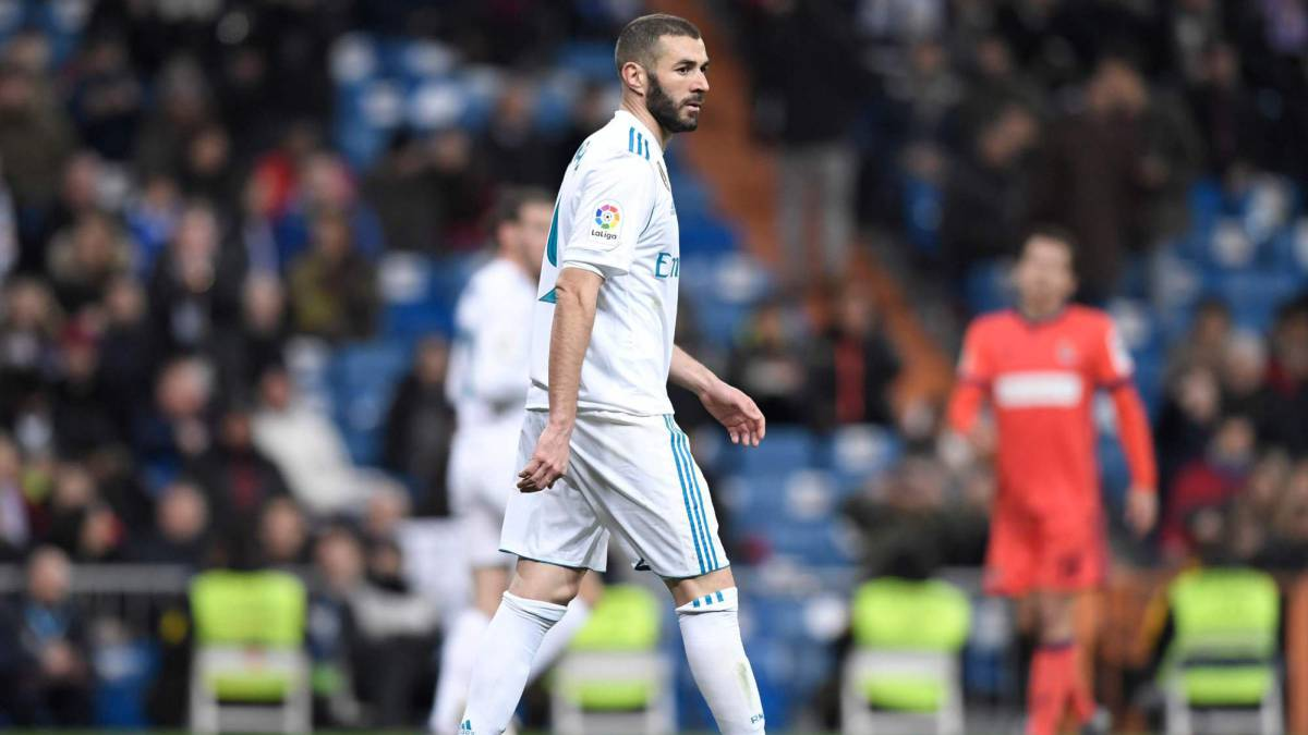 Must see Benzema World Cup 2018 - 1518386479_973919_1518386592_noticia_normal  Graphic_1002523 .jpg