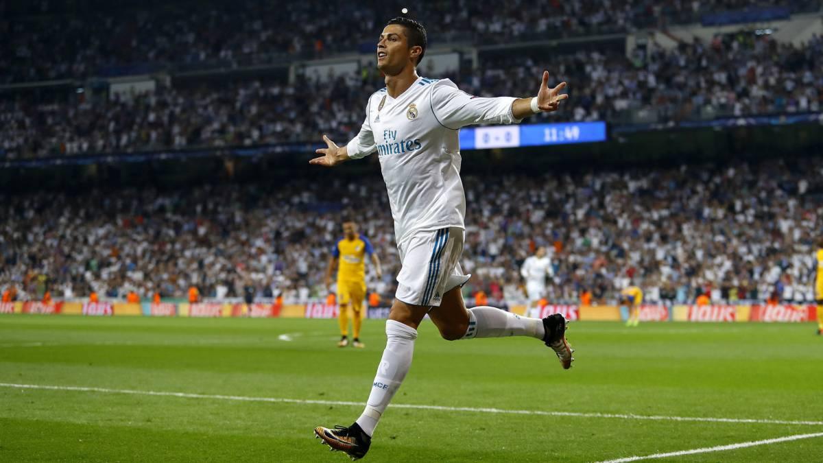 """Képtalálat a következőre: """"cristiano ronaldo goal"""""""