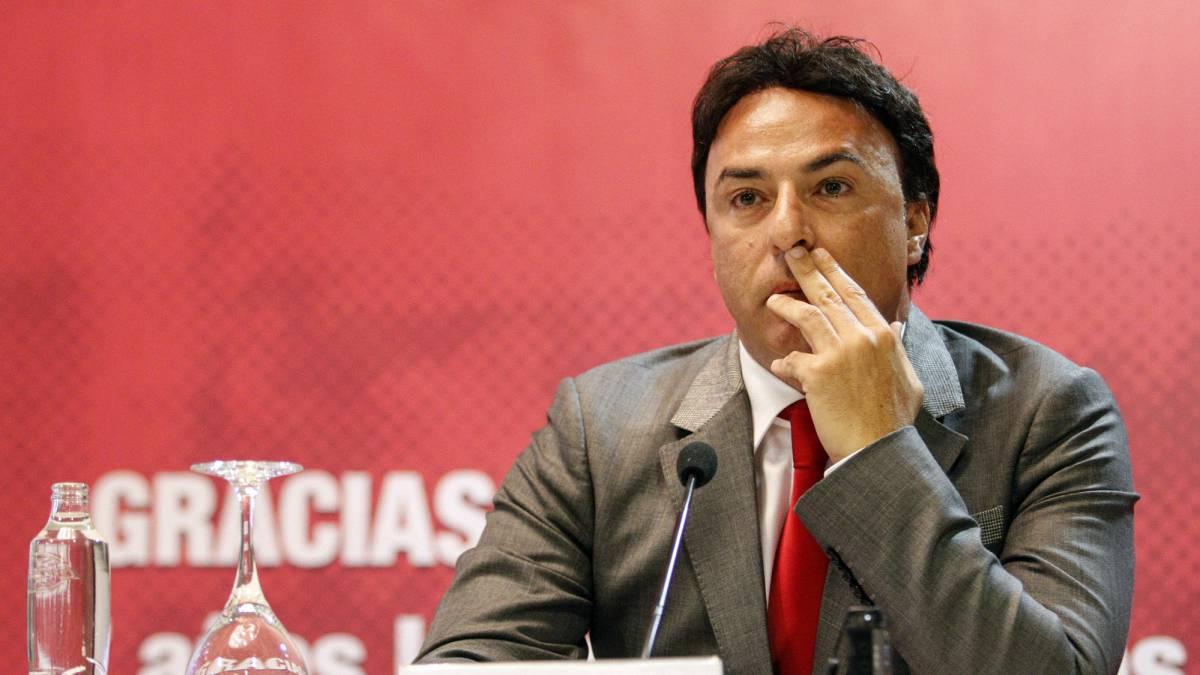 [Imagen: 1518784292_705269_1518784330_noticia_normal.jpg]