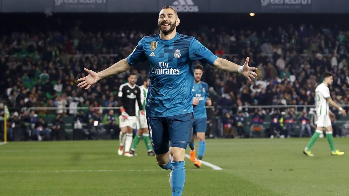 Popular Benzema World Cup 2018 - 1519209543_935344_1519209642_noticia_normal  2018_738082 .jpg