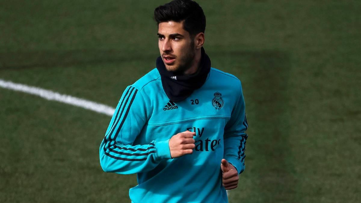 Real Madrid apuesta a la BBC ante Alavés para seguir de racha