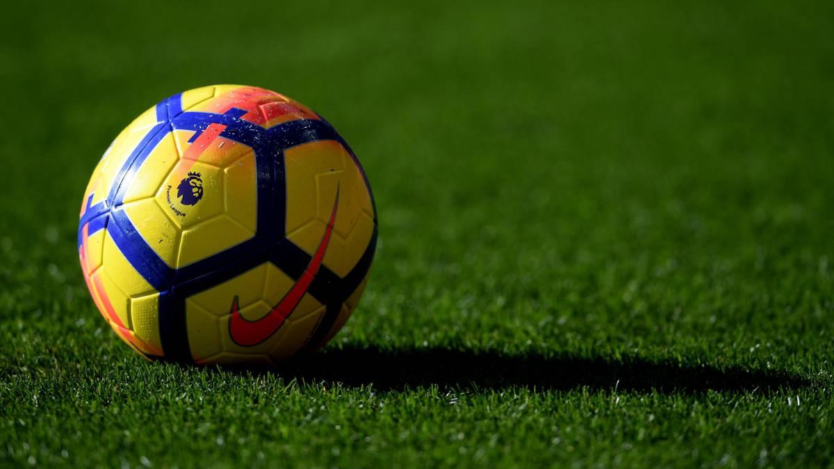 Premier League incluirá parón invernal para 2019