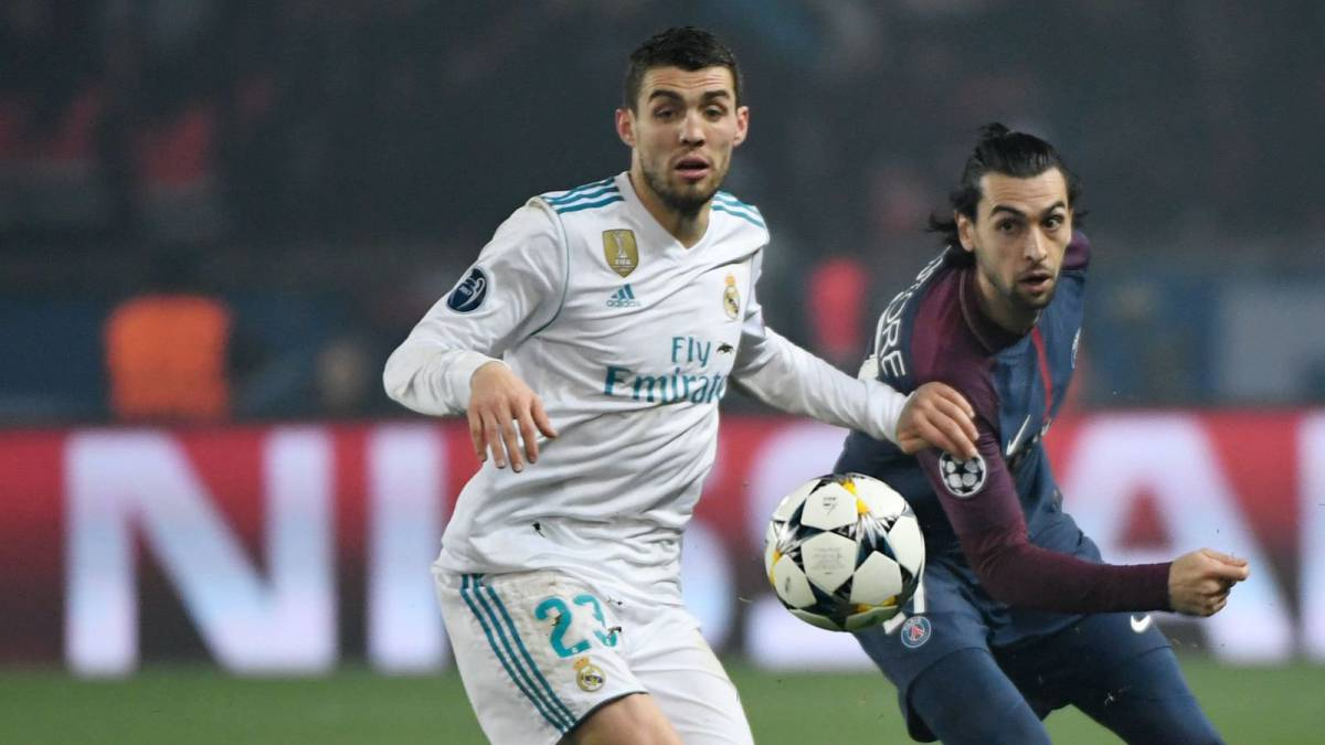inter milan roma serie a clubs eyeing real madrid s kovacic