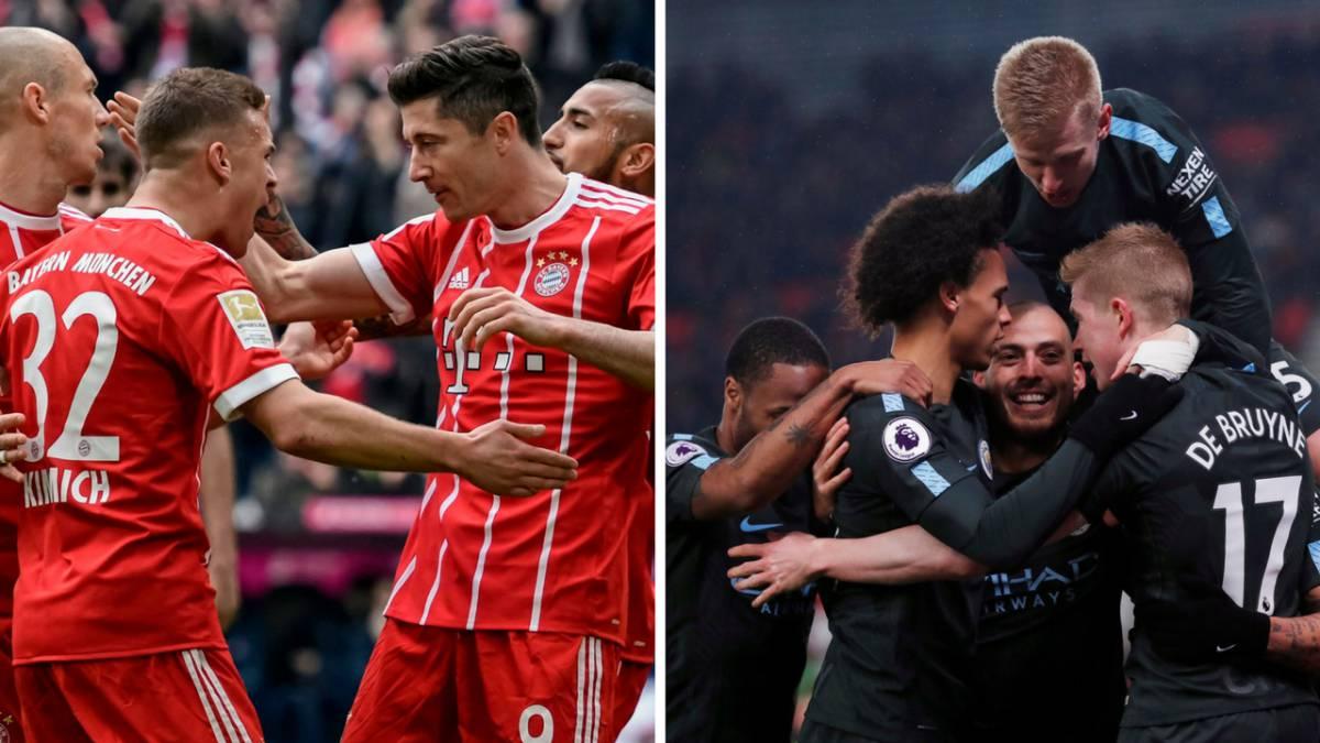 Madrid y Juventus se vuelve a topar en la Champions