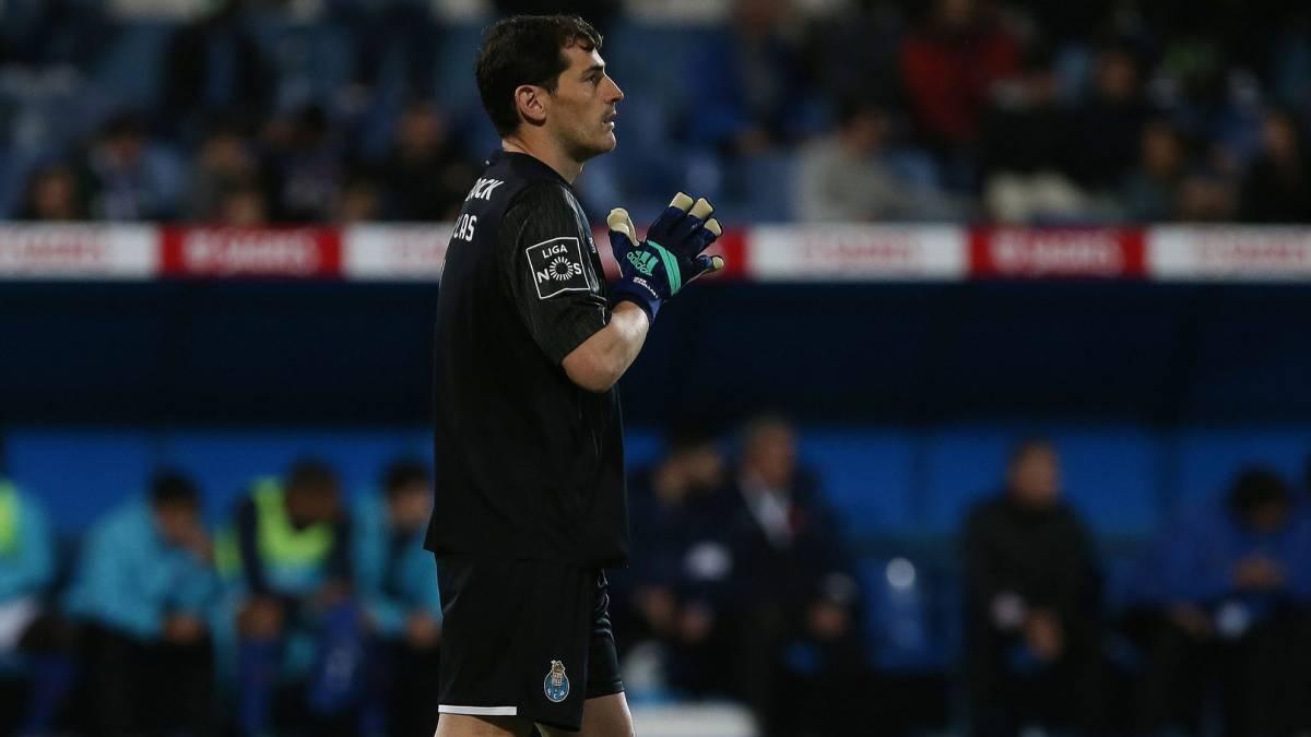 Resultado de imagen para Belenenses 2-3 Oporto