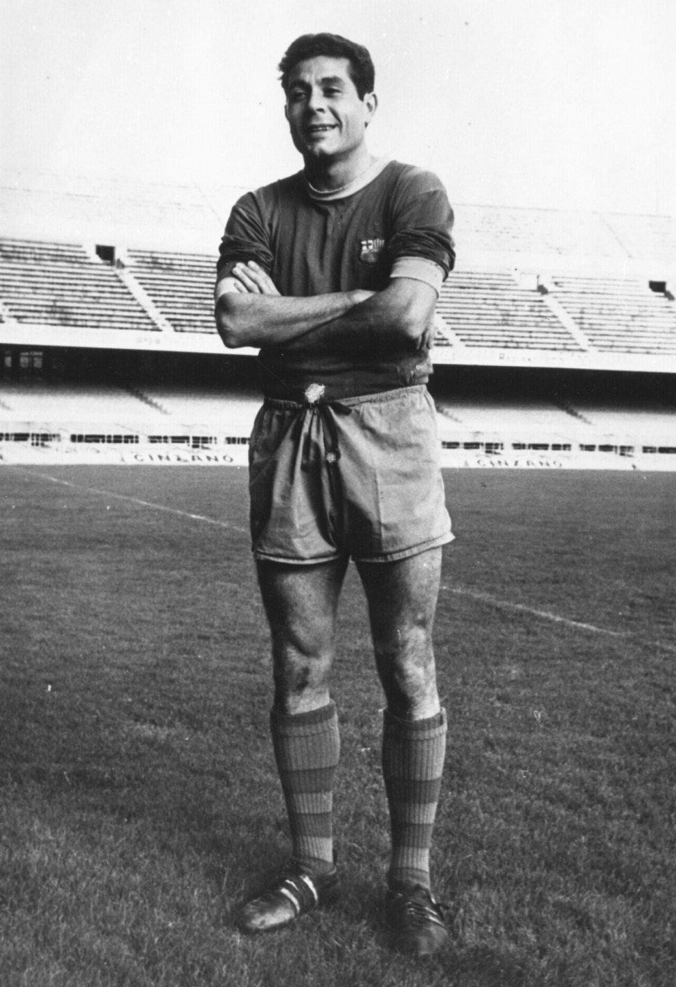Ferran Olivella
