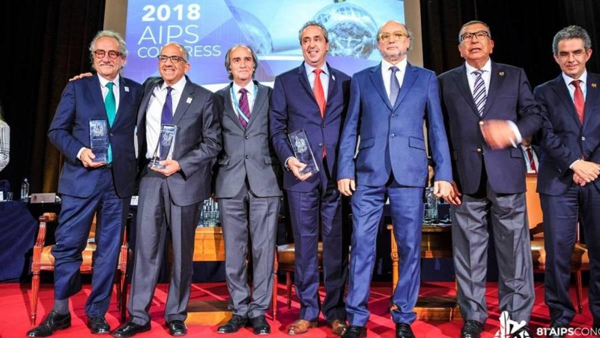FIFA dio 'estrellita' a candidatura de Concacaf sobre la de Marruecos