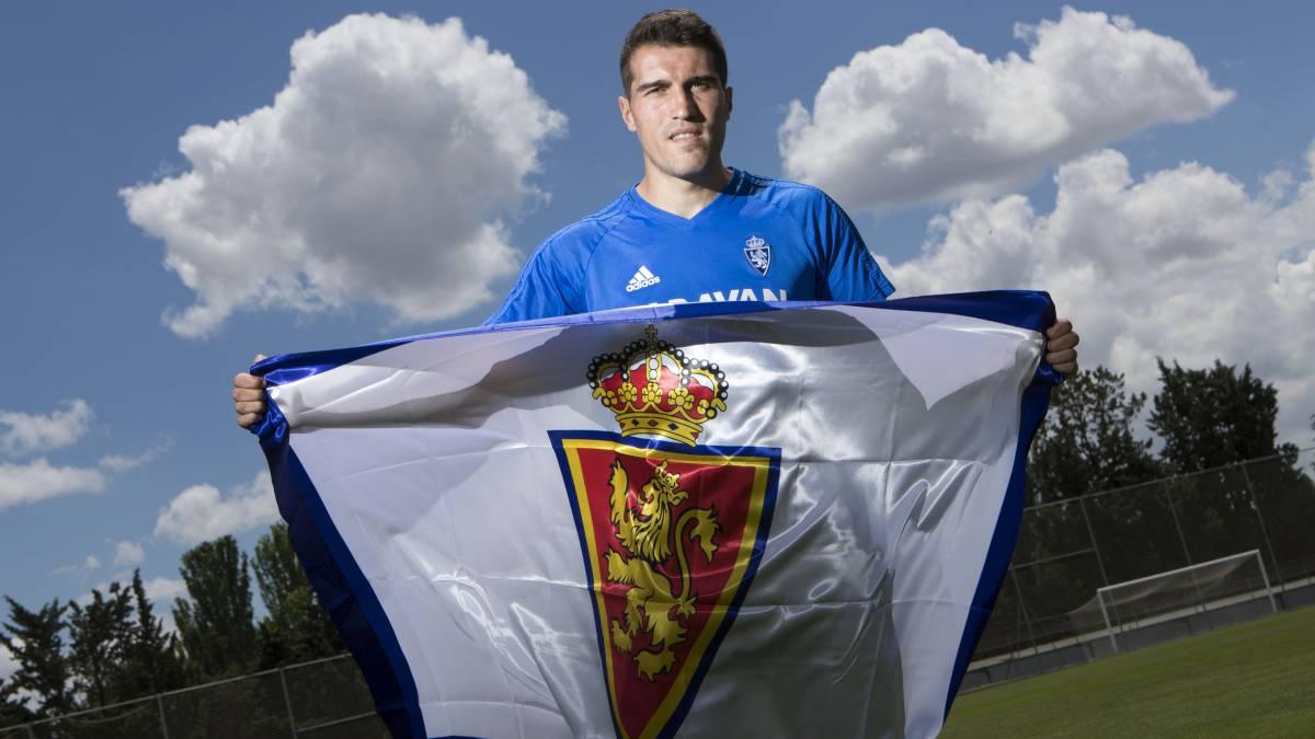 Pensar Rxxr8hwb Sólo A En Zapater Podemos Zaragoza Real Ir Ganar Soria FEP6WxwqUq