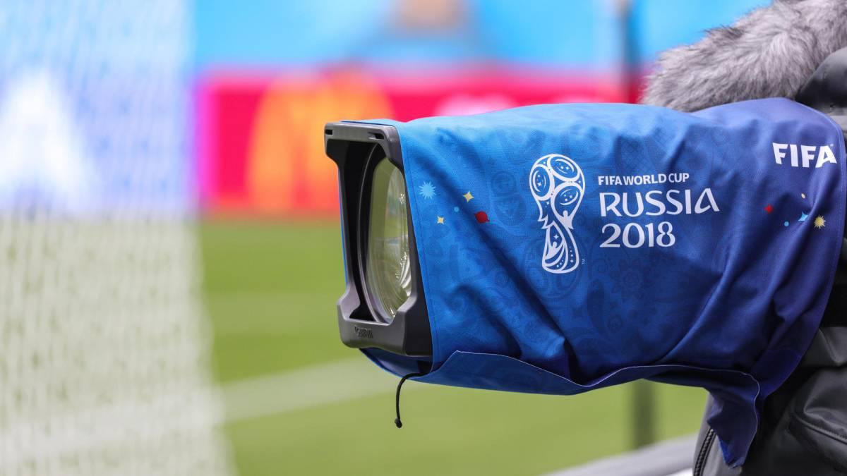 Inglaterra y Túnez empatan por el Grupo G