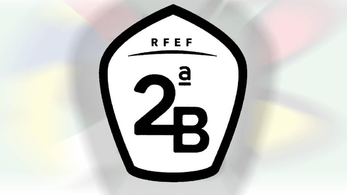 La Segunda B acuerda los grupos para la temporada 18-19 - AS.com
