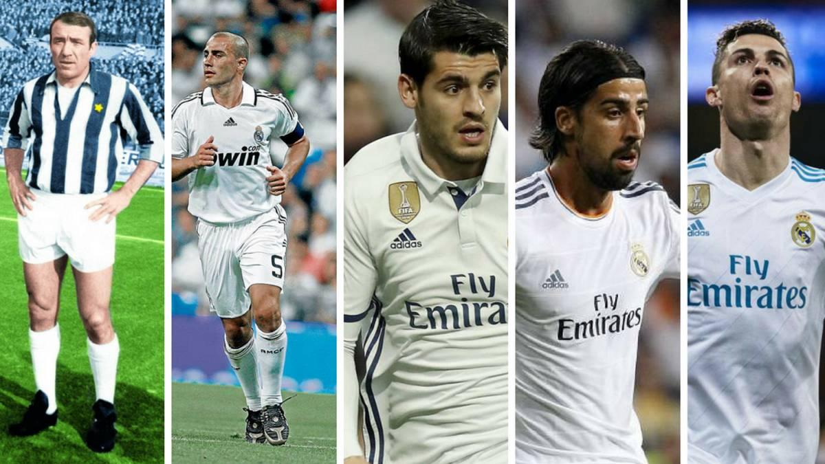 4f9104f457afe Real Madrid  Cristiano