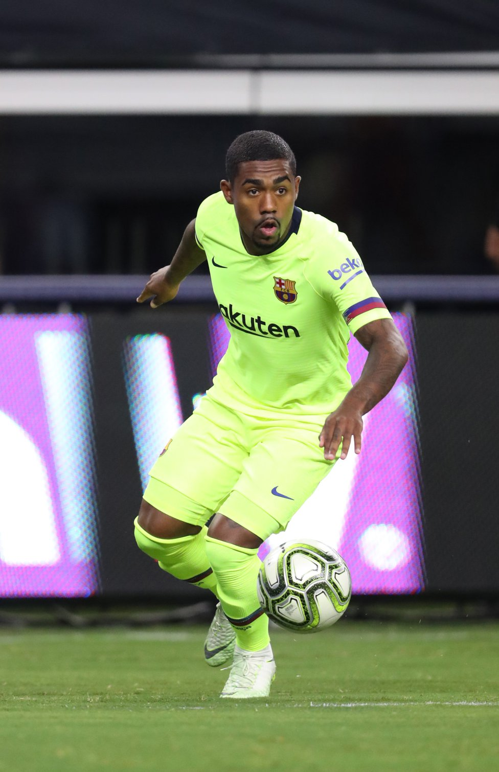 صور مباراة : برشلونة - روما 4-2 ( 01-08-2018 )  1533094115_173347_1533096816_album_grande