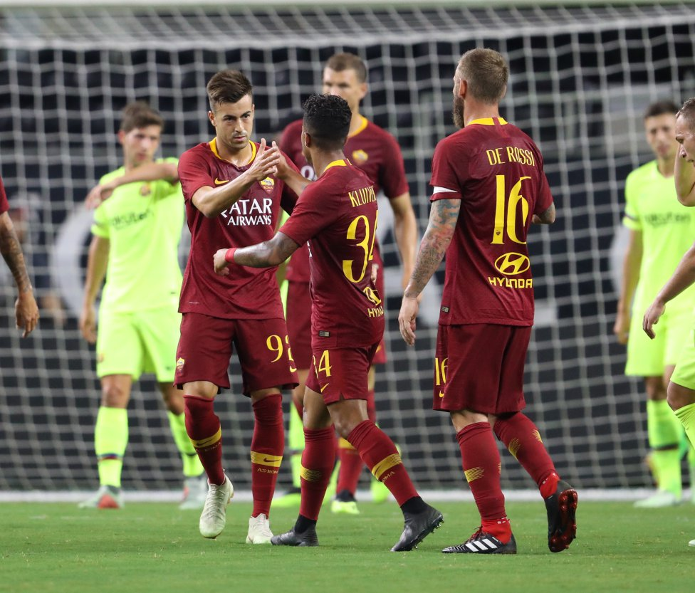 صور مباراة : برشلونة - روما 4-2 ( 01-08-2018 )  1533094115_173347_1533096817_album_grande