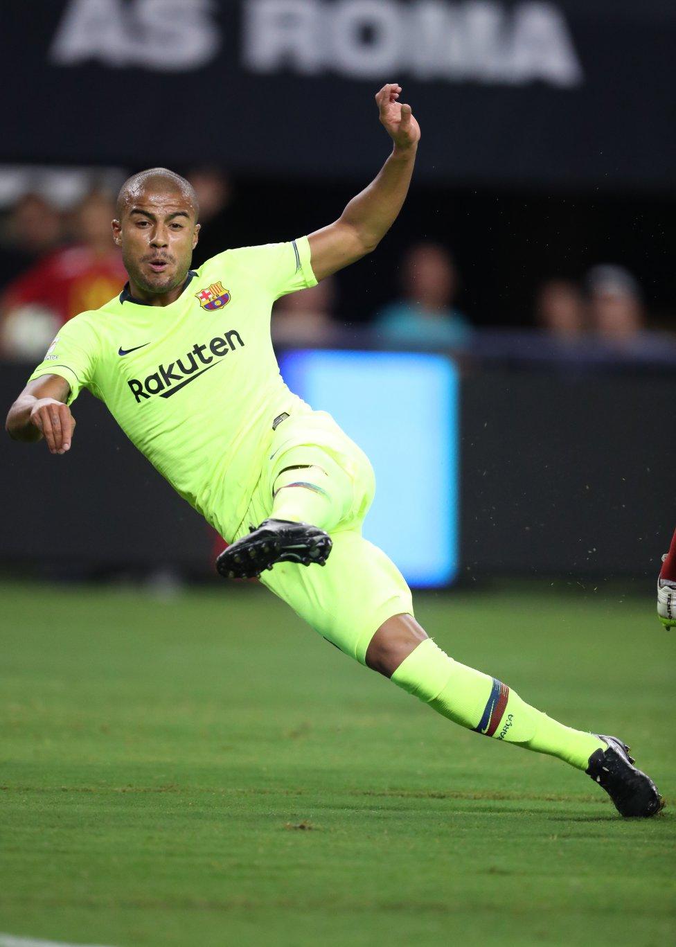 صور مباراة : برشلونة - روما 4-2 ( 01-08-2018 )  1533094115_173347_1533096820_album_grande