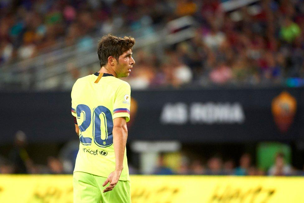 صور مباراة : برشلونة - روما 4-2 ( 01-08-2018 )  1533094115_173347_1533096830_album_grande