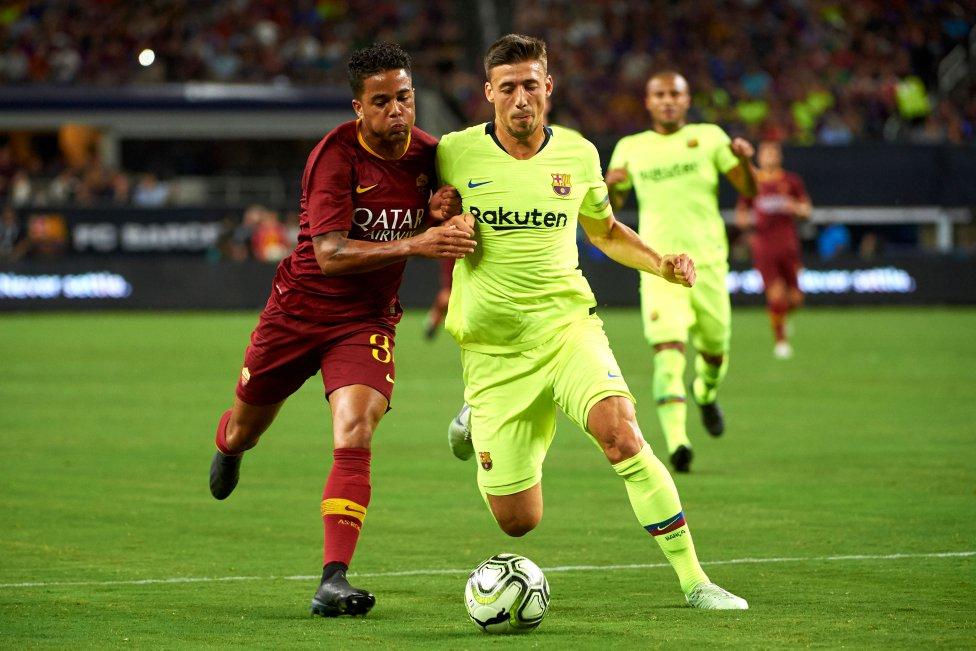 صور مباراة : برشلونة - روما 4-2 ( 01-08-2018 )  1533094115_173347_1533096832_album_grande