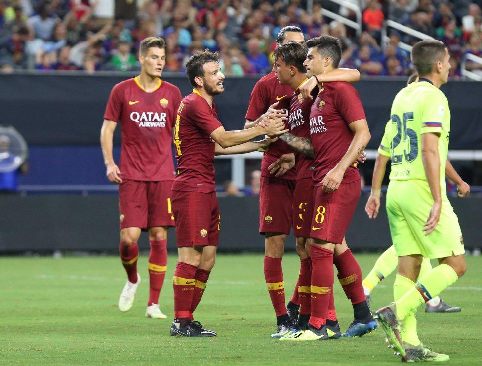 صور مباراة : برشلونة - روما 4-2 ( 01-08-2018 )  1533094115_173347_1533097765_album_grande