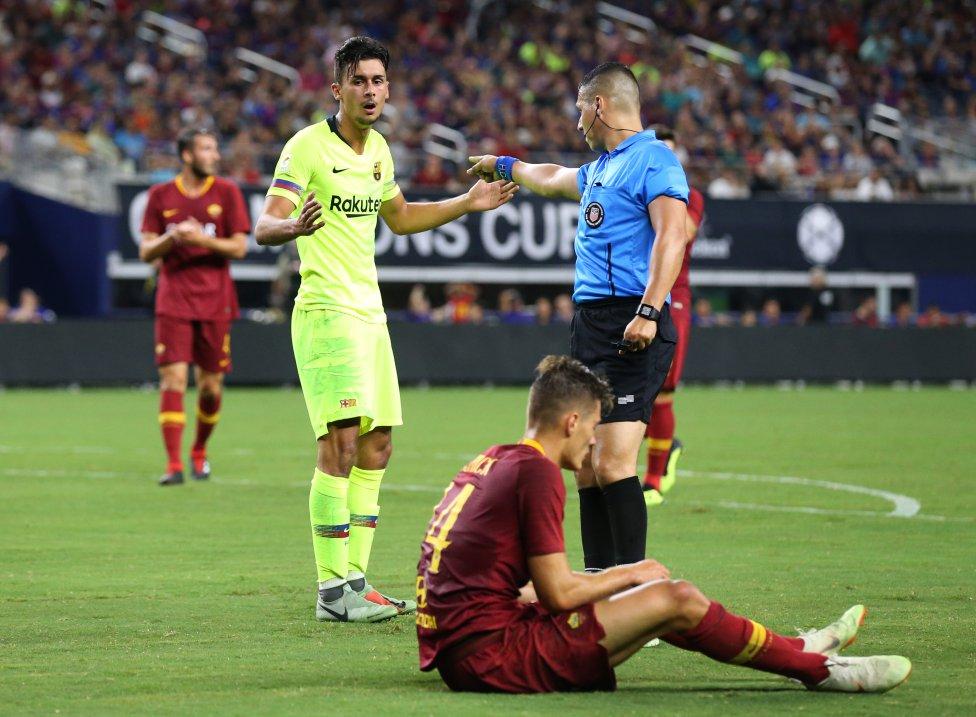 صور مباراة : برشلونة - روما 4-2 ( 01-08-2018 )  1533094115_173347_1533097865_album_grande