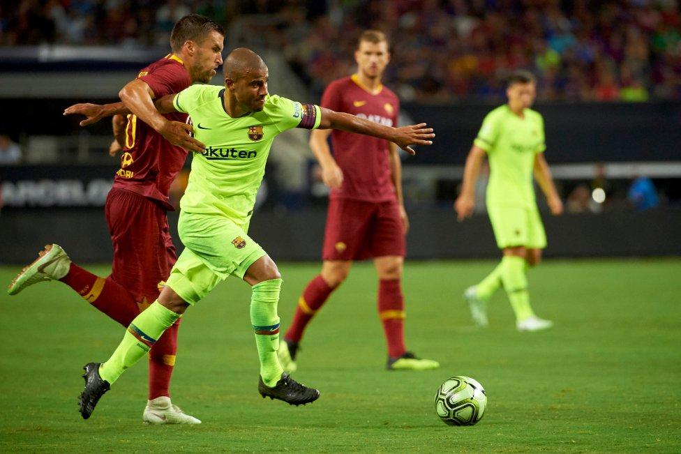 صور مباراة : برشلونة - روما 4-2 ( 01-08-2018 )  1533094115_173347_1533098277_album_grande