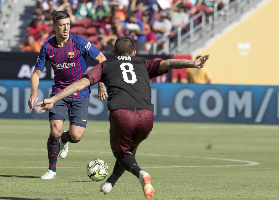 صور مباراة : برشلونة - ميلان 0-1 ( 05-08-2018 )  1533420980_381744_1533430336_album_grande