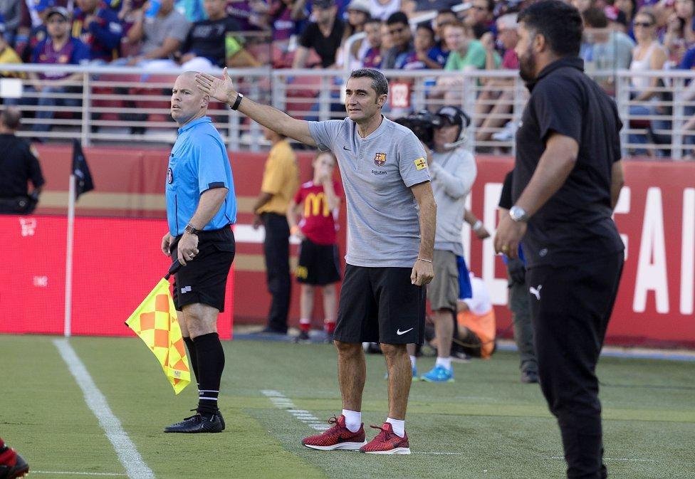 صور مباراة : برشلونة - ميلان 0-1 ( 05-08-2018 )  1533420980_381744_1533430339_album_grande