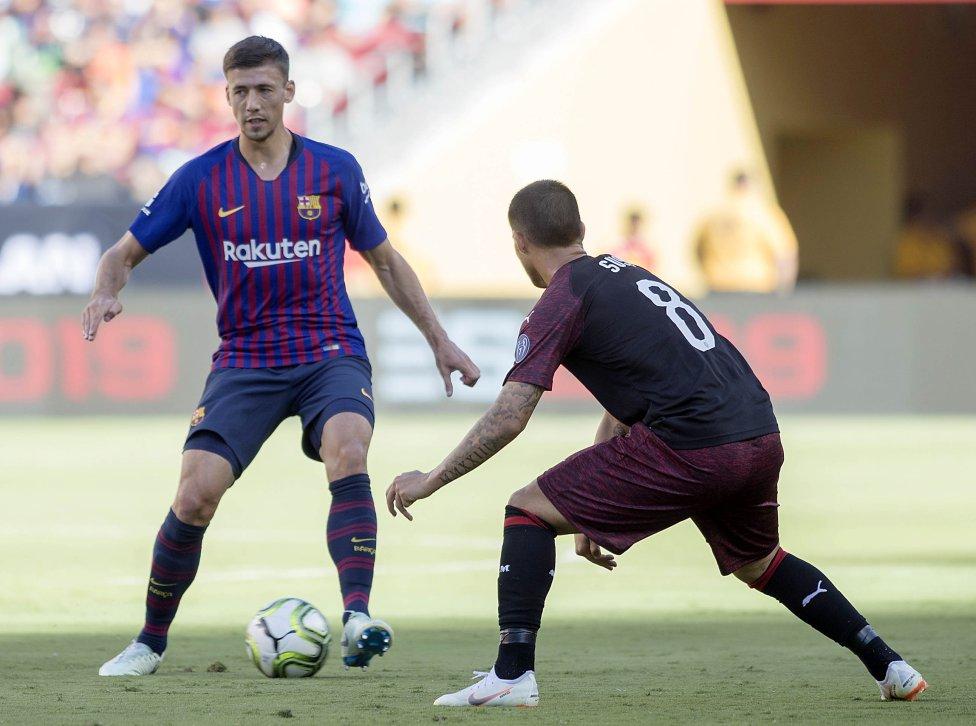 صور مباراة : برشلونة - ميلان 0-1 ( 05-08-2018 )  1533420980_381744_1533432803_album_grande