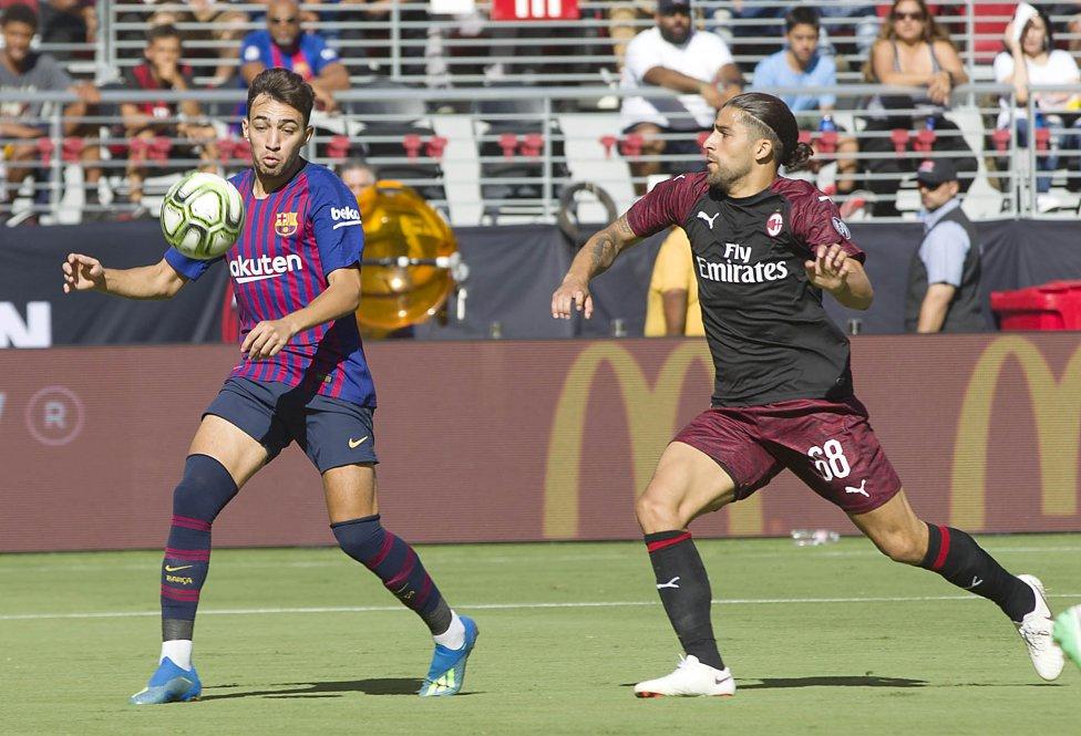 صور مباراة : برشلونة - ميلان 0-1 ( 05-08-2018 )  1533420980_381744_1533432806_album_grande
