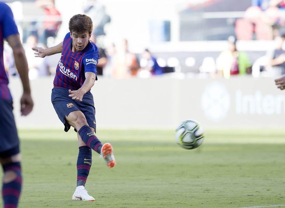صور مباراة : برشلونة - ميلان 0-1 ( 05-08-2018 )  1533420980_381744_1533435371_album_grande