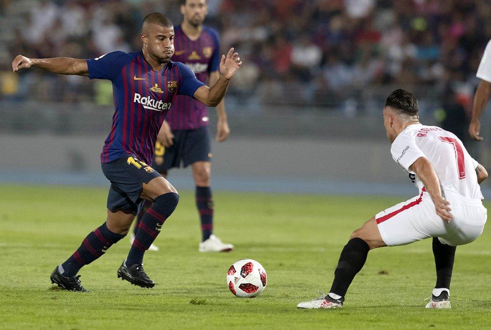 صور مباراة : برشلونة - إشبيلية 2-1 ( 13-08-2018 )  1534099849_559450_1534109136_album_grande